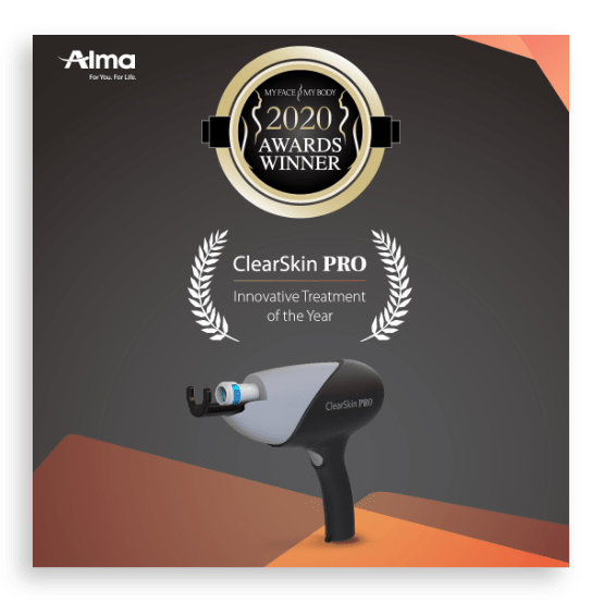 ClearLift Best Anti-Aging Treatment of the Year 2019-2020@2x-min