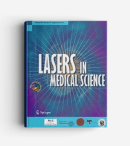 Lasers_in_Medical-min