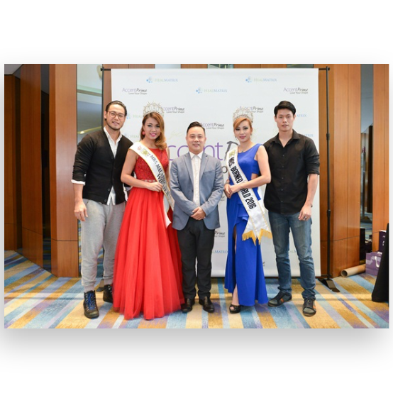Accent Prime 2017 launch by top Malaysian celebrities@2x