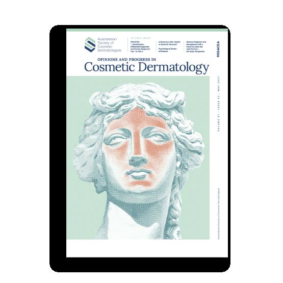 ascd journal 1-01-01