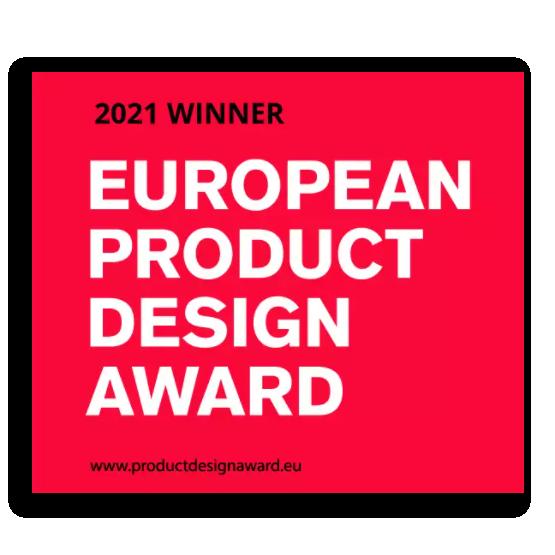 design award-05